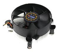 TitanDC-775Q925X/R