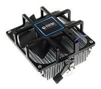 TitanDC-K8K925Z/N