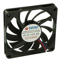 TitanTFD-7010M12B
