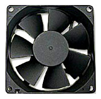 TitanTFD-8025M12C(RB)