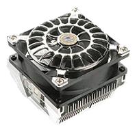 TitanTTC-D5TB/G/CU35/SC