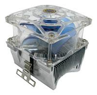 TitanTTC-D9TB/CU35/R1