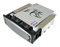 TitanTTC-HD82