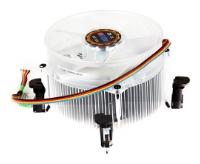 TitanTTC-NA01TZ/RPW/CU30/LD