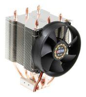 TitanTTC-NK32TZ/RF(BX)