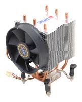 TitanTTC-NK35TZ/RPW/V2