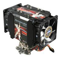 TitanTTC-NP02TZ