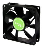 VizoSF12025