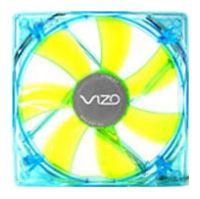 VizoUVLED120-BG
