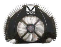 VizoVCL-100