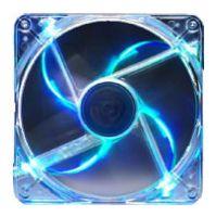 XclioAmazing Fan 12cm