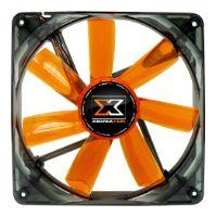 XigmatekXLF-F1453