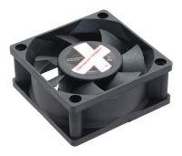 XilenceCOO-XPF60.W