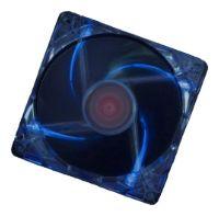 XilenceCOO-XPF80.TBL