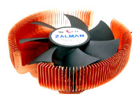 ZalmanCNPS7700-Cu