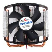 ZalmanCNPS8000