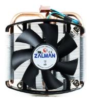 ZalmanCNPS8000T PLUS