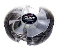 ZalmanCNPS8700 NT