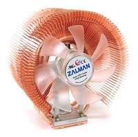 ZalmanCNPS9500 LED