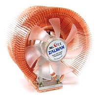 ZalmanCNPS9500A LED
