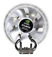ZalmanCNPS9700 NT