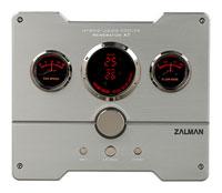 ZalmanRESERATOR XT