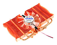 ZalmanVF1000 LED