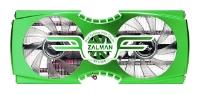 ZalmanVF3000F(GTX480)