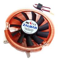 ZalmanVF900-Cu