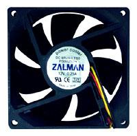 ZalmanZM-F1