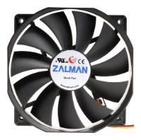 ZalmanZM-F4