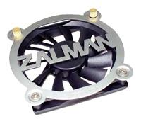 ZalmanZM-OP1