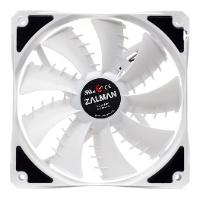 ZalmanZM-SF3