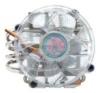 ZEROthermCF800