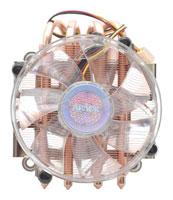 ZEROthermCF900.MK2