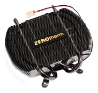 ZEROthermCoolMaxx 1000