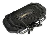 ZEROthermCoolMaxx 2000