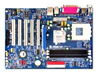 AlbatronKX600A-GE