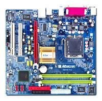 AlbatronPM915G PRO