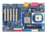AlbatronPX848PV Pro