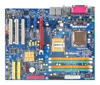 AlbatronPX925X Pro-R
