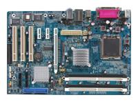 AlbatronPX945P(V2.0)