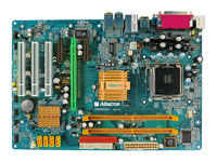 AlbatronPX945PL