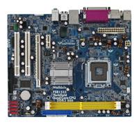 ASRock4CoreN73PV-HD720p R1.0