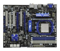 ASRock 880G Extreme3