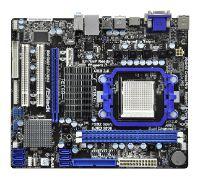 ASRock880GMH-LE/USB3