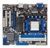 ASRock880GMH/USB3 R2.0