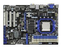 ASRock880GXH/USB3