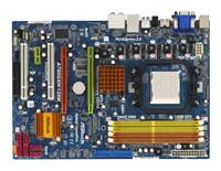 ASRockA780GXH/128M