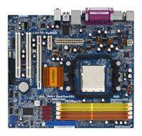 ASRockALiveNF7G-FullHD R3.0